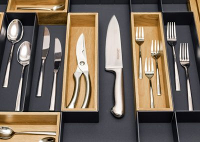 accesorio cocina (8)