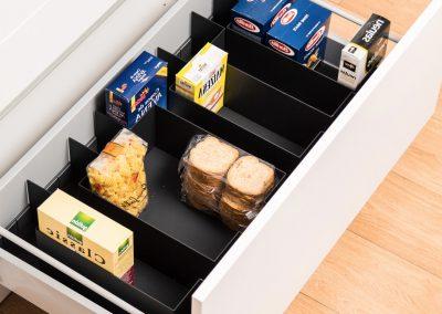 accesorio cocina (9)