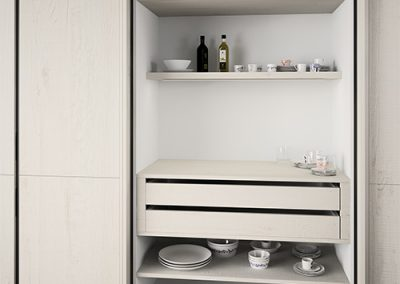 cocina inara (13)