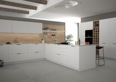 cocina inara (16)