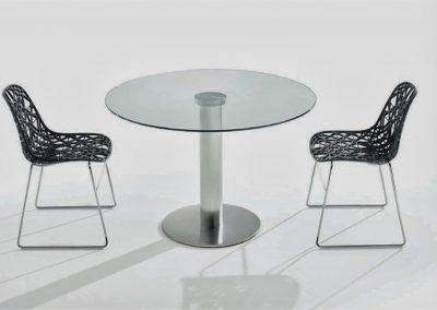 mesas y sillas (10)