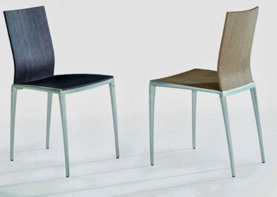 mesas y sillas (11)