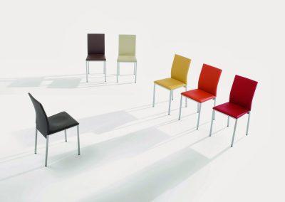 mesas y sillas (12)