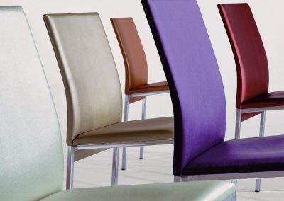 mesas y sillas (13)