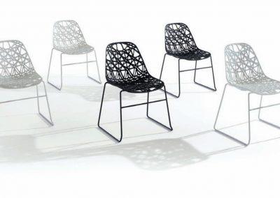 mesas y sillas (14)