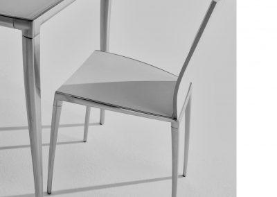 mesas y sillas (15)