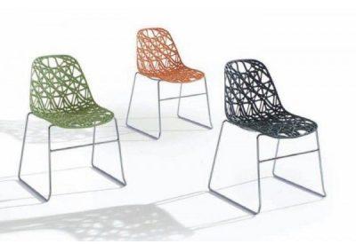 mesas y sillas (2)