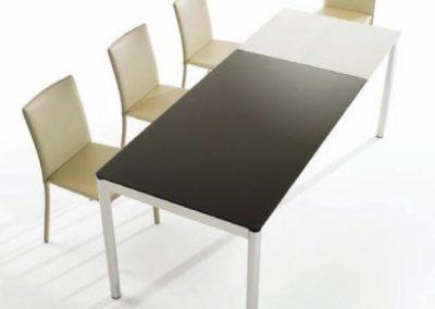mesas y sillas (3)