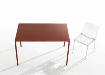 mesas y sillas (4)