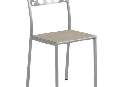 mesas y sillas (6)