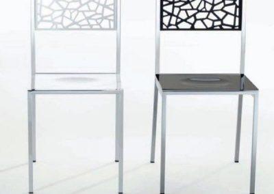 mesas y sillas (7)