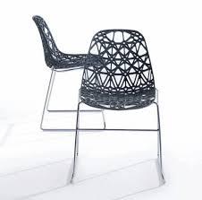 mesas y sillas (8)