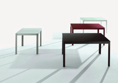 mesas y sillas (9)